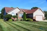 2682 Township Road 1195 - Photo 1