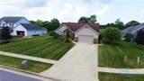 2682 Township Road 1195 - Photo 2