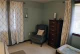 2682 Township Road 1195 - Photo 21