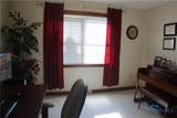 2682 Township Road 1195 - Photo 29