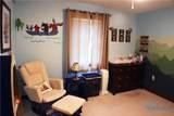 2682 Township Road 1195 - Photo 31