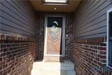 2682 Township Road 1195 - Photo 5