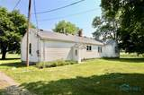 9609 Five Point Road - Photo 30