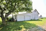 9609 Five Point Road - Photo 38