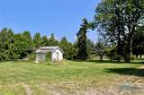 9609 Five Point Road - Photo 44