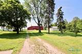 9609 Five Point Road - Photo 45