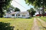 9609 Five Point Road - Photo 46