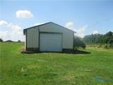 8359 County Highway 128 Road - Photo 10