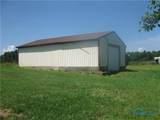8359 County Highway 128 Road - Photo 11