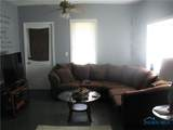 8359 County Highway 128 Road - Photo 13