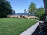 6251 Township Road 113 - Photo 10