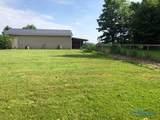 6251 Township Road 113 - Photo 11