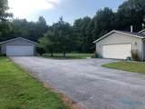 6251 Township Road 113 - Photo 2