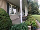 6251 Township Road 113 - Photo 5