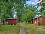 2825 Holland Sylvania Road - Photo 24