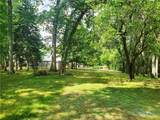 2825 Holland Sylvania Road - Photo 4