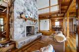 24540 Ault Road - Photo 10