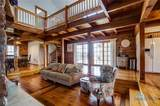 24540 Ault Road - Photo 11