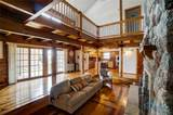 24540 Ault Road - Photo 12