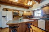 24540 Ault Road - Photo 14