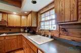 24540 Ault Road - Photo 15