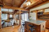 24540 Ault Road - Photo 16