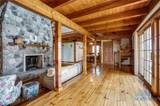 24540 Ault Road - Photo 17