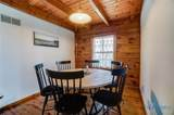 24540 Ault Road - Photo 18