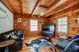 24540 Ault Road - Photo 20
