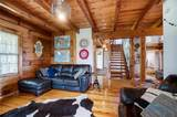 24540 Ault Road - Photo 21