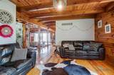 24540 Ault Road - Photo 22