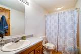 24540 Ault Road - Photo 26