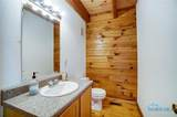 24540 Ault Road - Photo 27