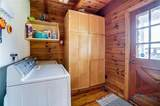 24540 Ault Road - Photo 28