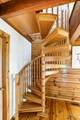 24540 Ault Road - Photo 30