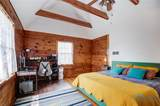 24540 Ault Road - Photo 34