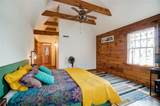 24540 Ault Road - Photo 35
