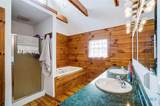 24540 Ault Road - Photo 36