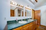 24540 Ault Road - Photo 37