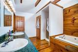 24540 Ault Road - Photo 39