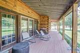 24540 Ault Road - Photo 4