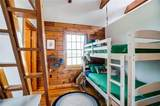 24540 Ault Road - Photo 40