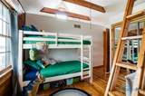 24540 Ault Road - Photo 41