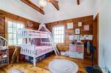 24540 Ault Road - Photo 42