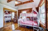 24540 Ault Road - Photo 43