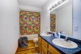 24540 Ault Road - Photo 44