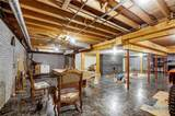 24540 Ault Road - Photo 46