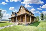 24540 Ault Road - Photo 47