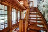 24540 Ault Road - Photo 5
