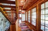 24540 Ault Road - Photo 6